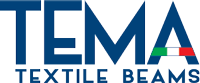 TEMA by Temporiti Logo