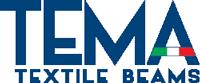 TEMA by Temporiti Logo